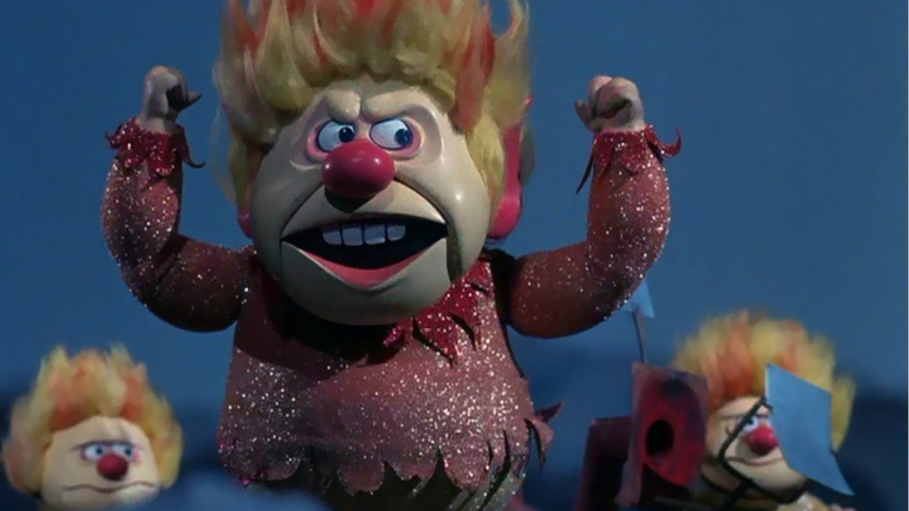 On the fourth day of Christmas: How Rankin and Bass invented ...