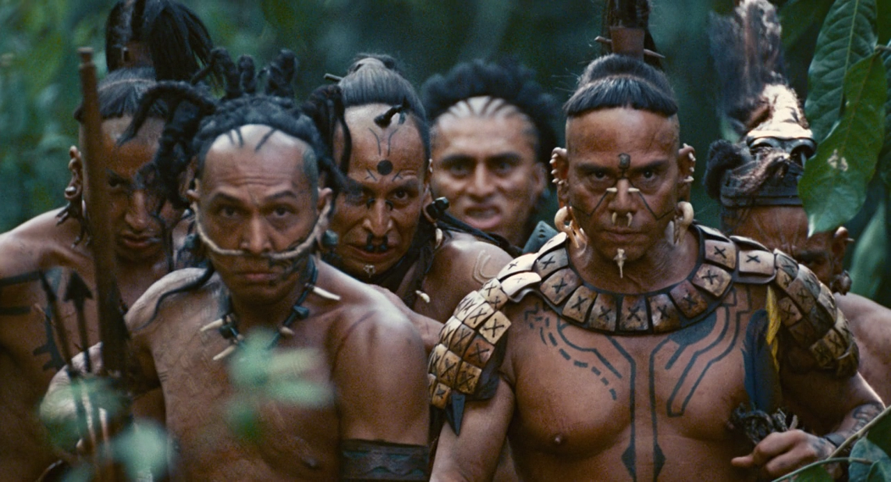 [Bild: quick-fix-movies-to-watch-apocalypto.png]